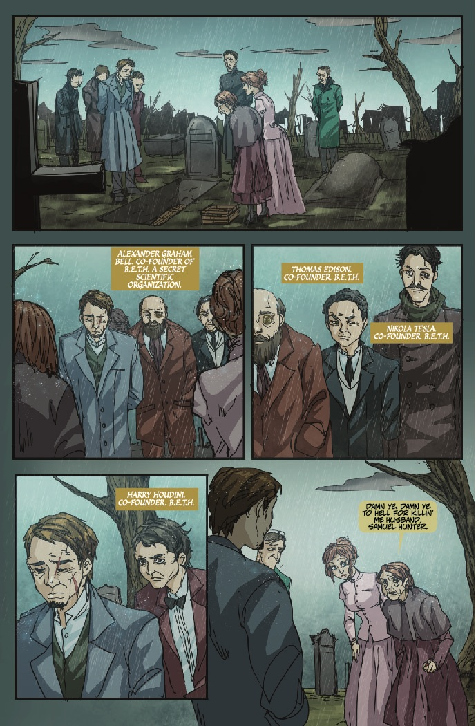 Boston MetaPhysical Ch1 Pg4