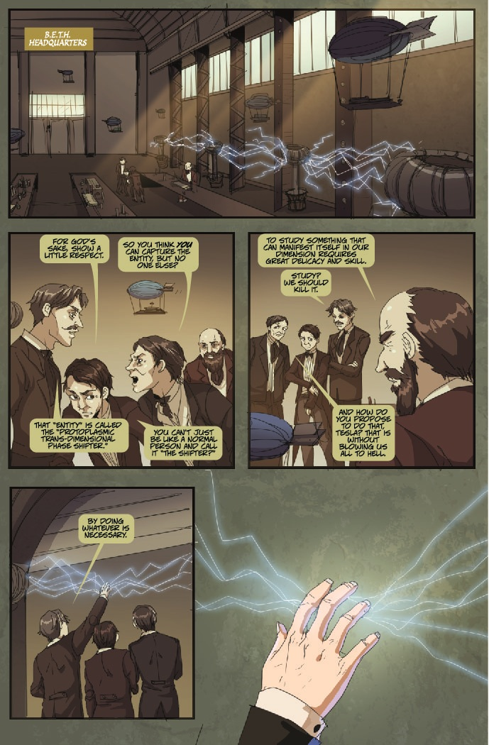 Boston MetaPhysical Ch1 Pg7