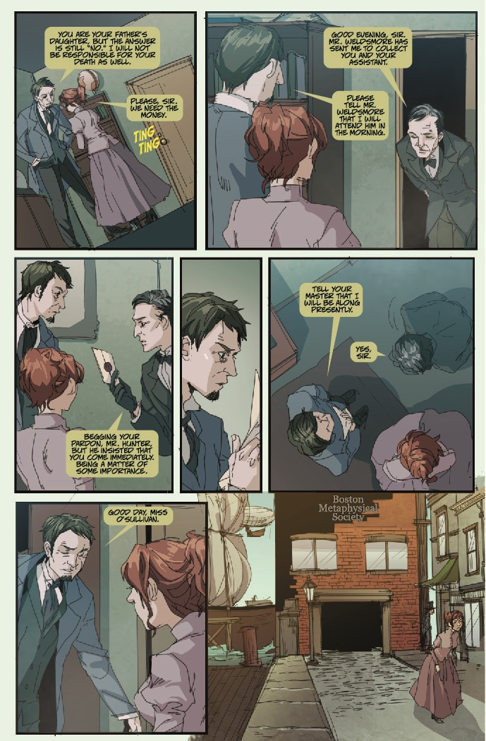 Boston MetaPhysical Ch1 Pg10