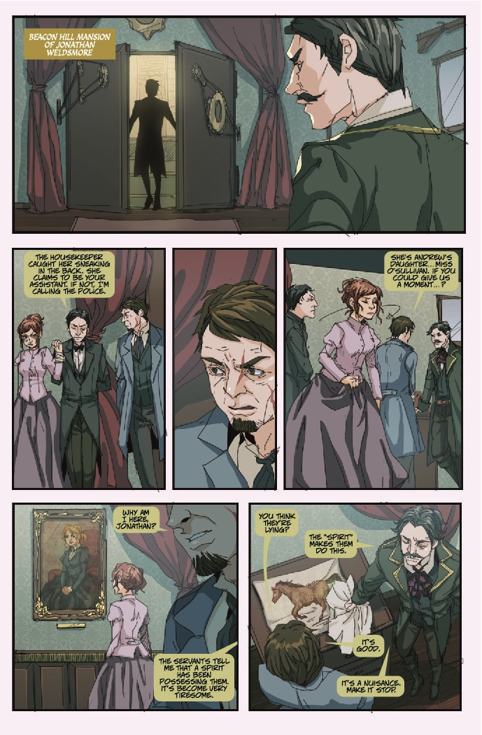 Boston MetaPhysical Ch1 Pg11