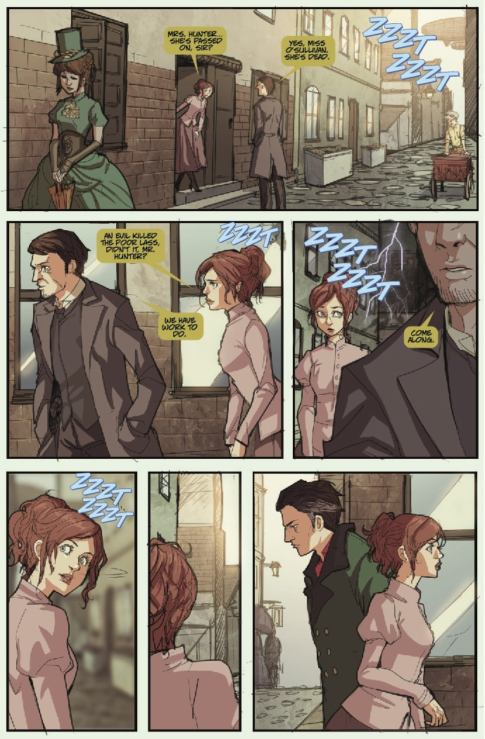 Boston MetaPhysical Ch1 Pg13
