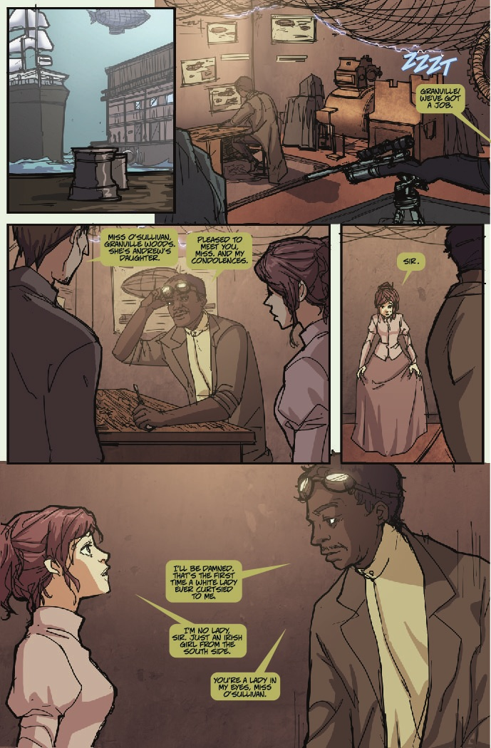 Boston MetaPhysical Ch1 Pg14