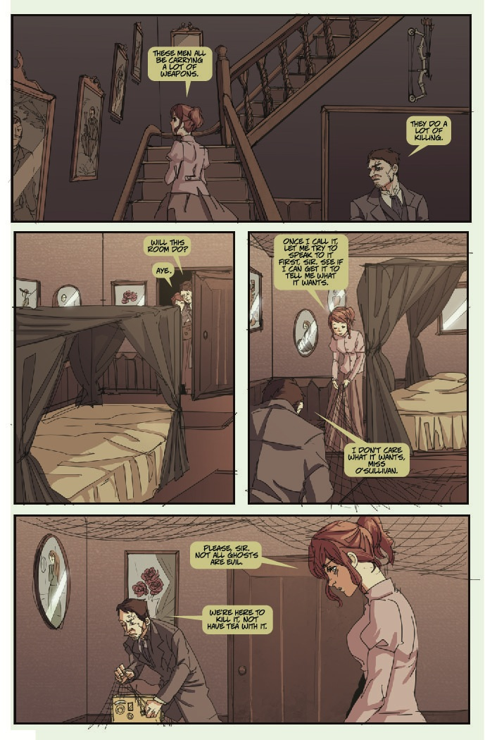 Boston MetaPhysical Ch1 Pg16