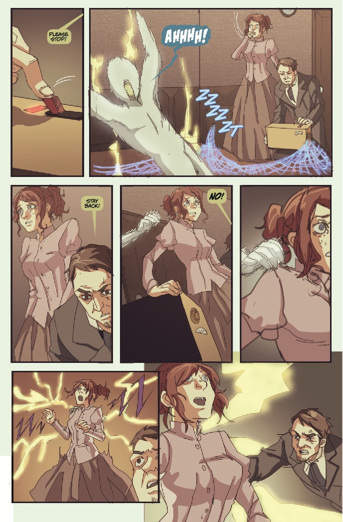 Boston MetaPhysical Ch1 Pg18