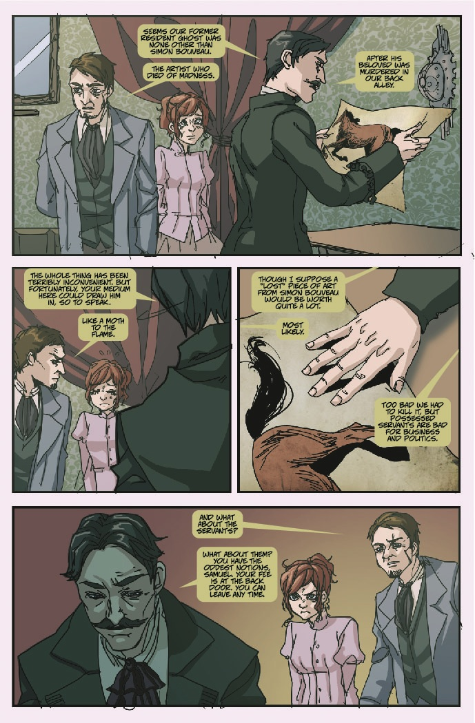 Boston MetaPhysical Ch1 Pg20