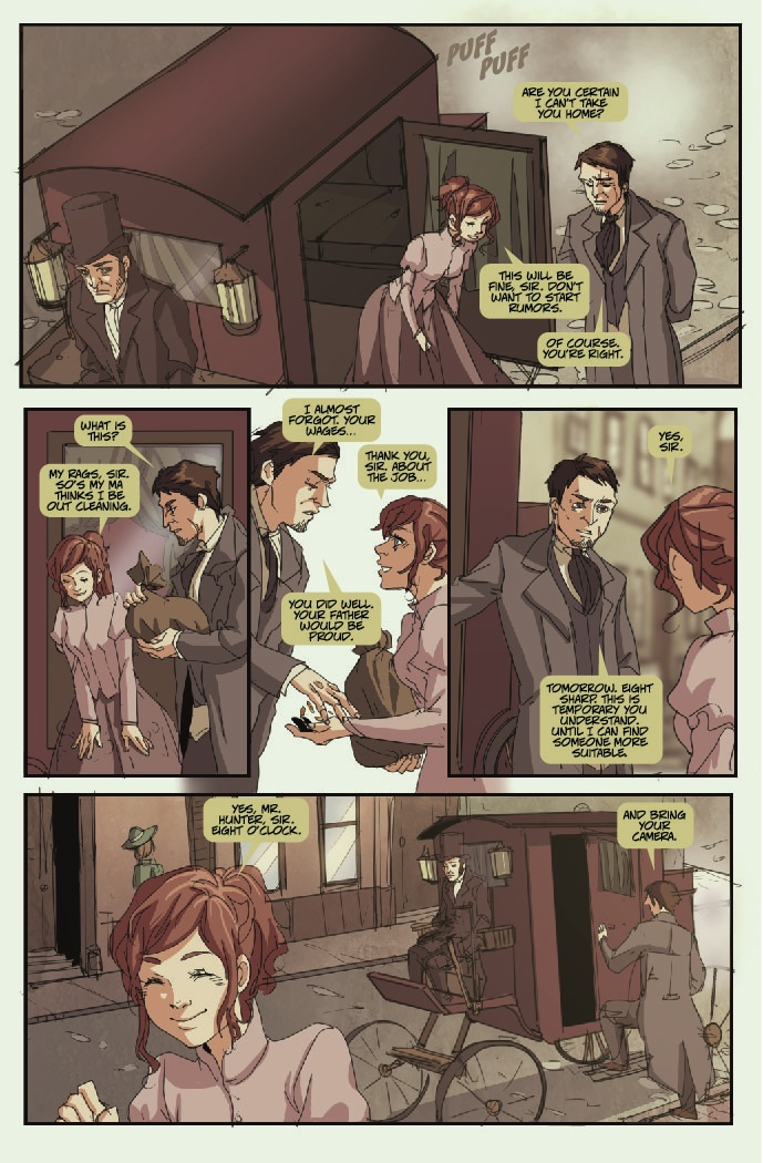 Boston MetaPhysical Ch1 Pg21