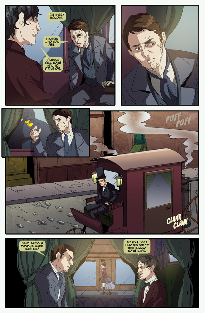 Boston MetaPhysical Ch2 Pg2