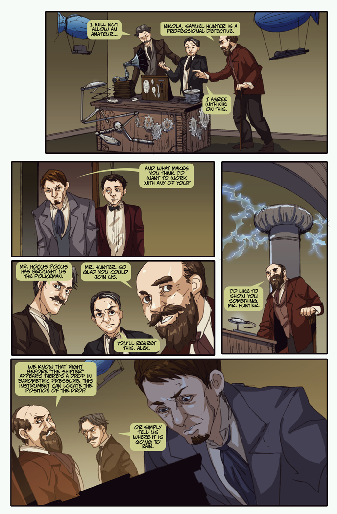 Boston MetaPhysical Ch2 Pg4