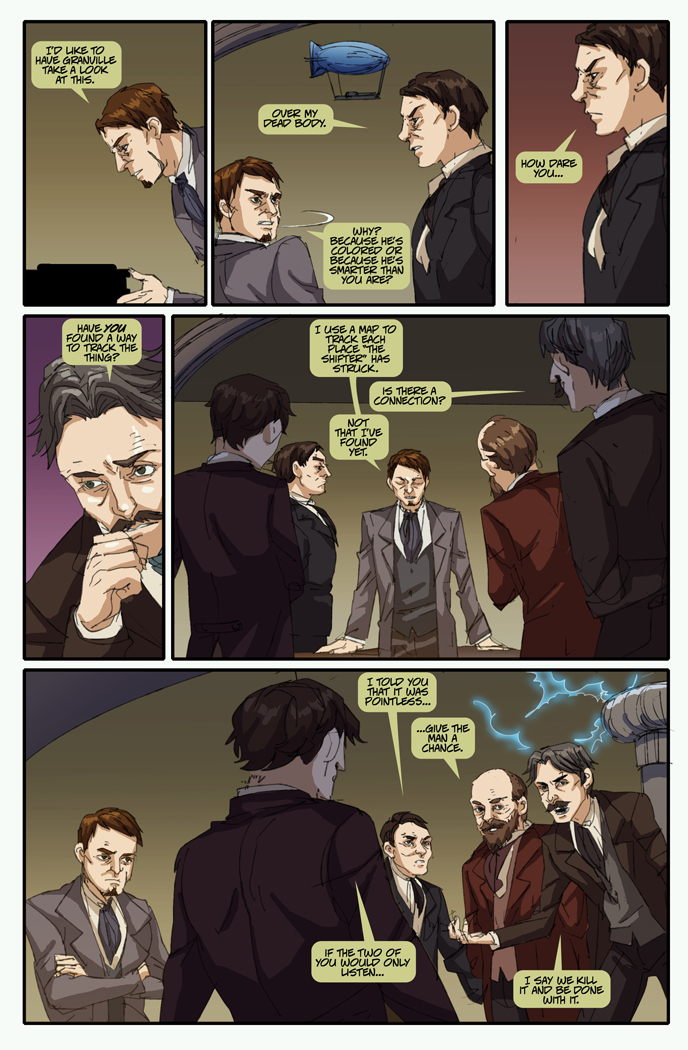 Boston MetaPhysical Ch2 Pg5