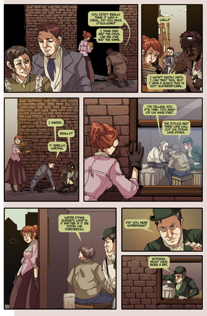 Boston MetaPhysical Ch2 Pg10