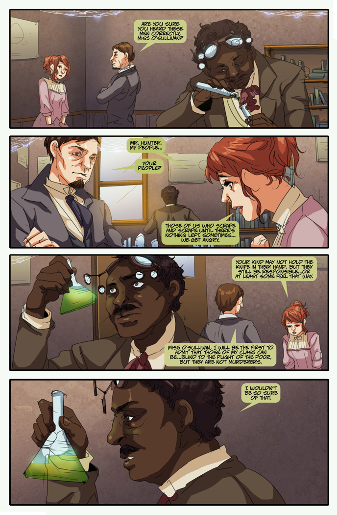 Boston MetaPhysical Ch2 Pg11