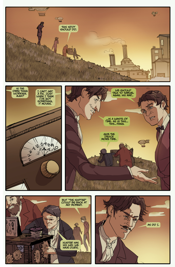 Boston MetaPhysical Ch2 Pg13