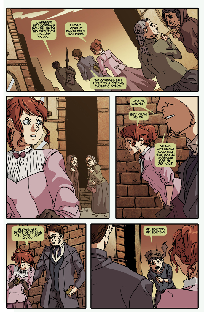 Boston MetaPhysical Ch2 Pg14