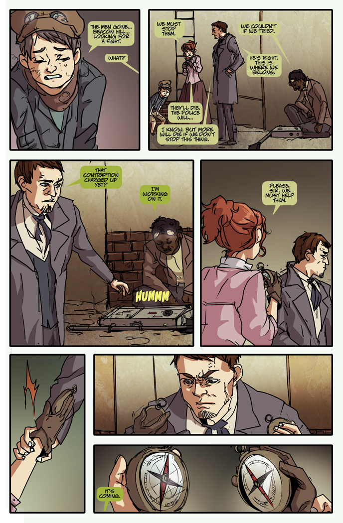 Boston MetaPhysical Ch2 Pg15