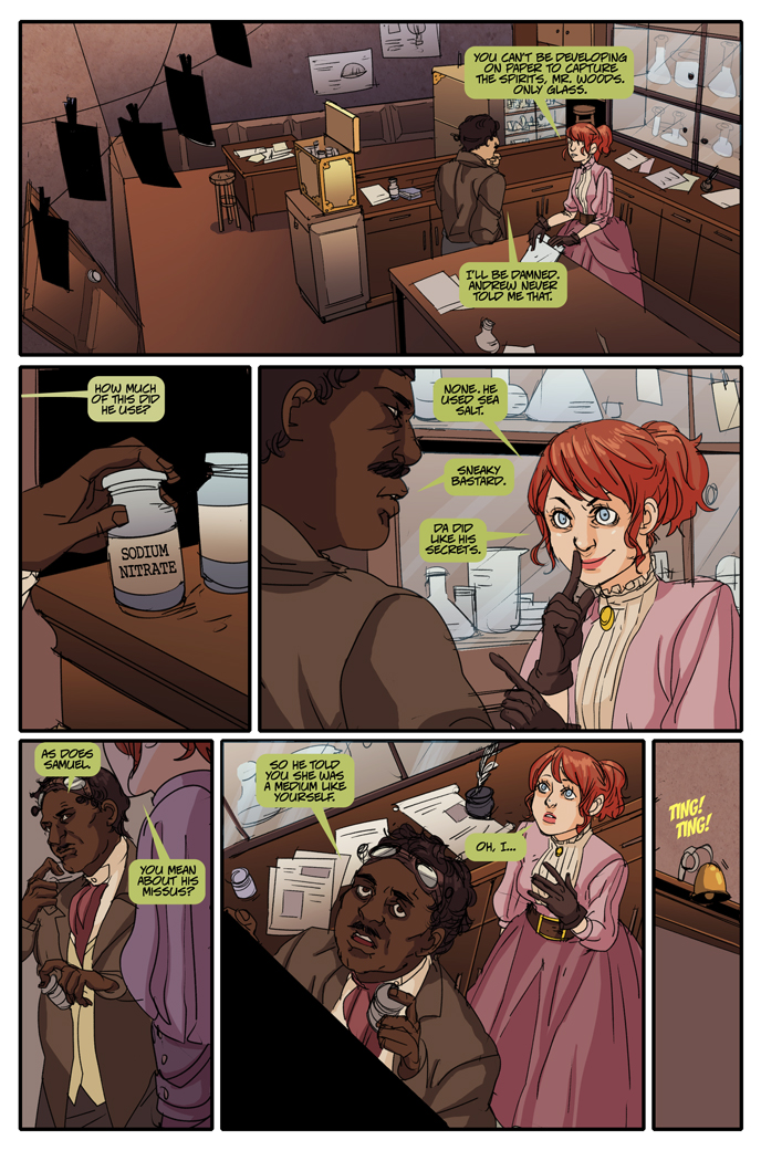 Boston-MetaPhysical-Ch3-Pg3