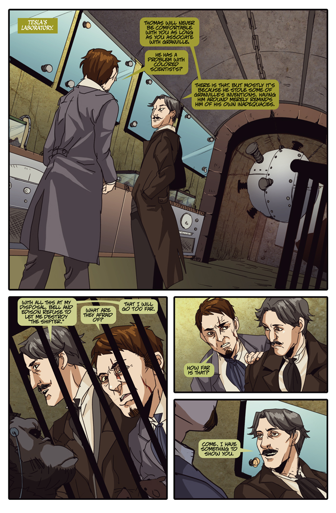 Boston-Metaphysical-Ch3-Pg5