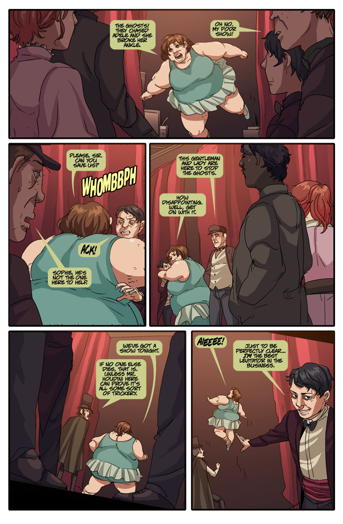 Boston-MetaPhysical-Ch3-Pg8