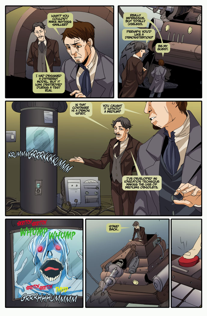 Boston-MetaPhysical-Ch3-Pg9