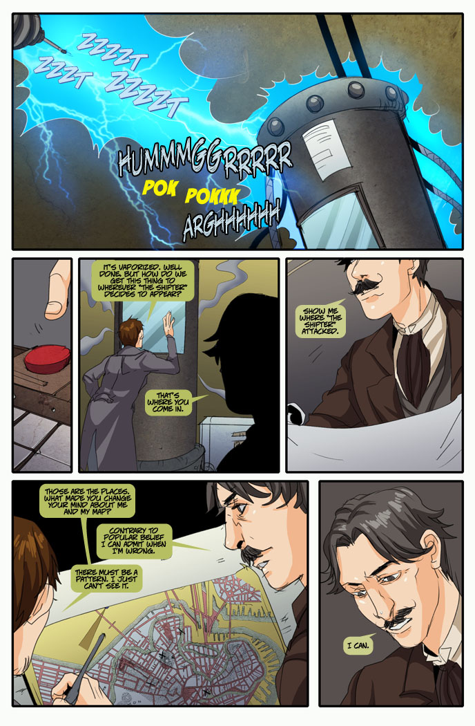 Boston-Metaphysical-Ch3-Pg10
