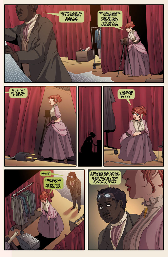 Boston-Metaphysical-Ch3-Pg11