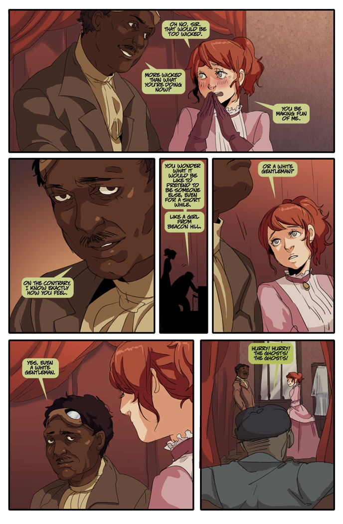 Boston-MetaPhysical-Ch3-Pg12