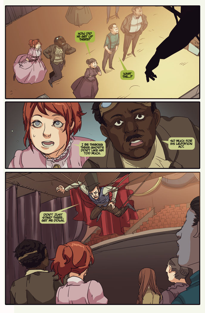 Boston-MetaPhysical-Ch3-Pg13