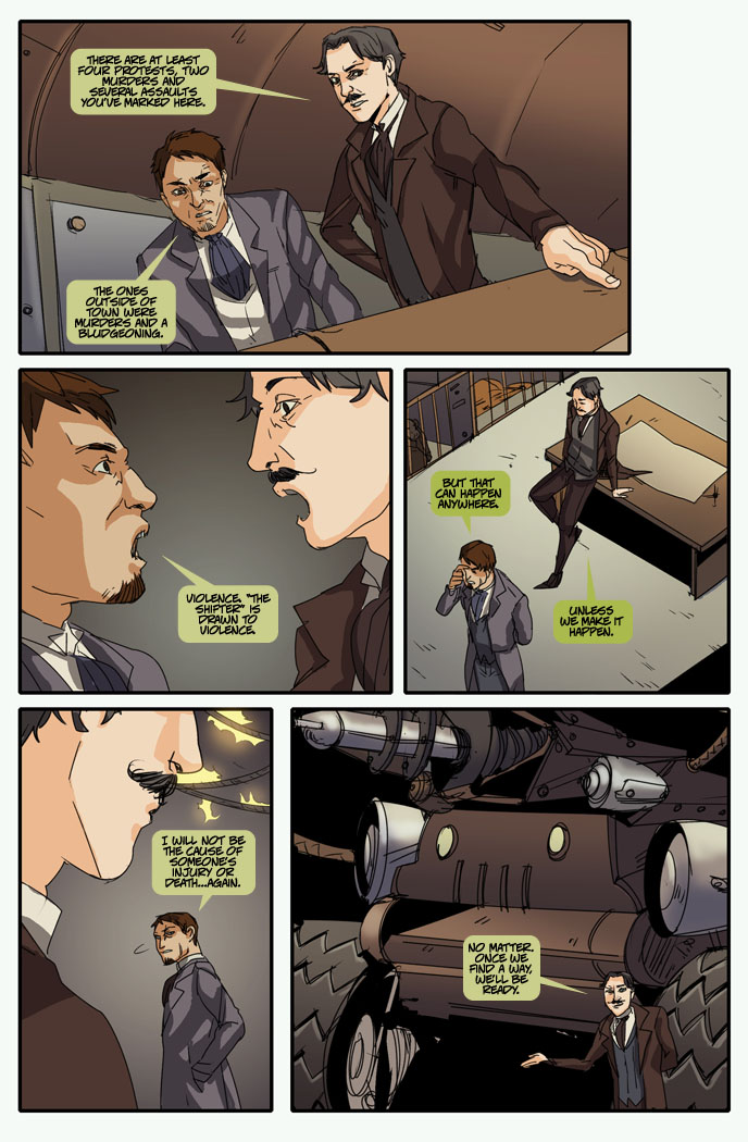 Boston-Metaphysical-Ch3-Pg15