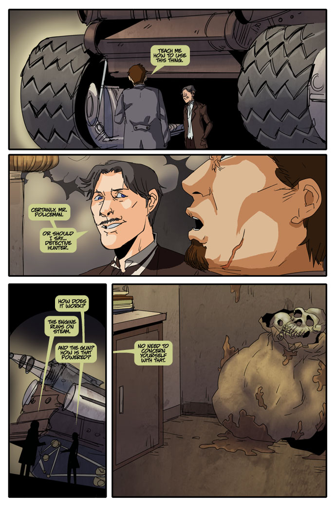 Boston-Metaphysical-Ch3-Pg16