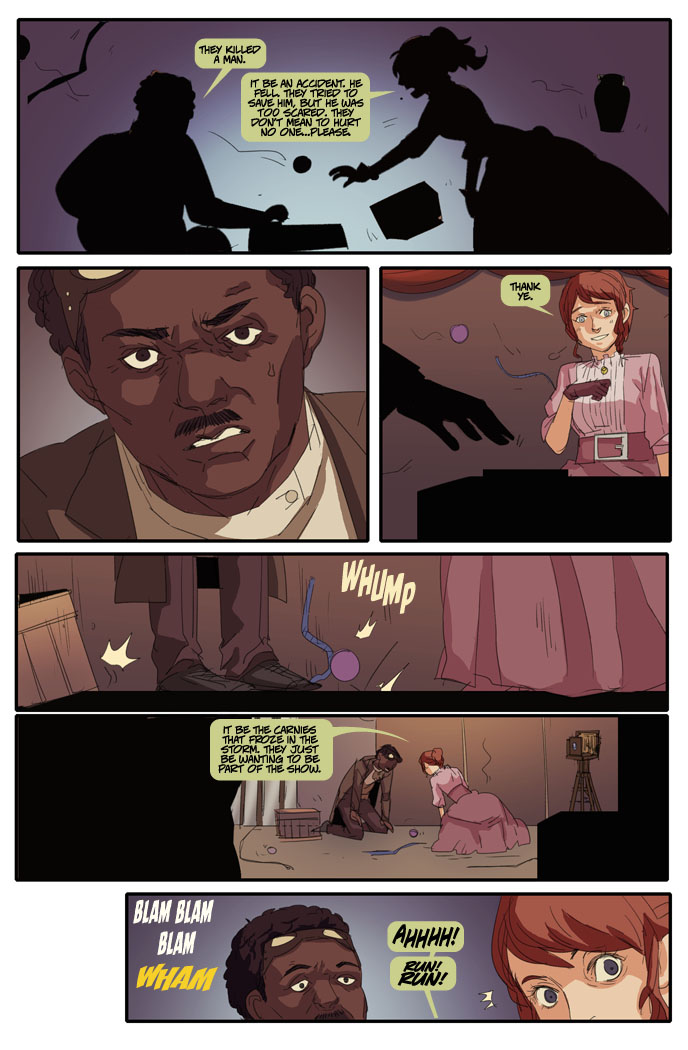 Boston-Metaphysical-Ch3-Pg19