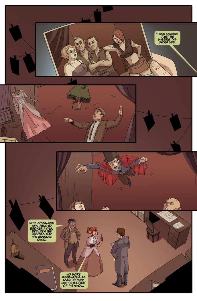 Boston-Metaphysical-Ch3-Pg21