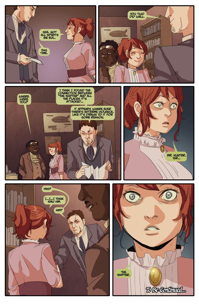 Boston-Metaphysical-Ch3-Pg22
