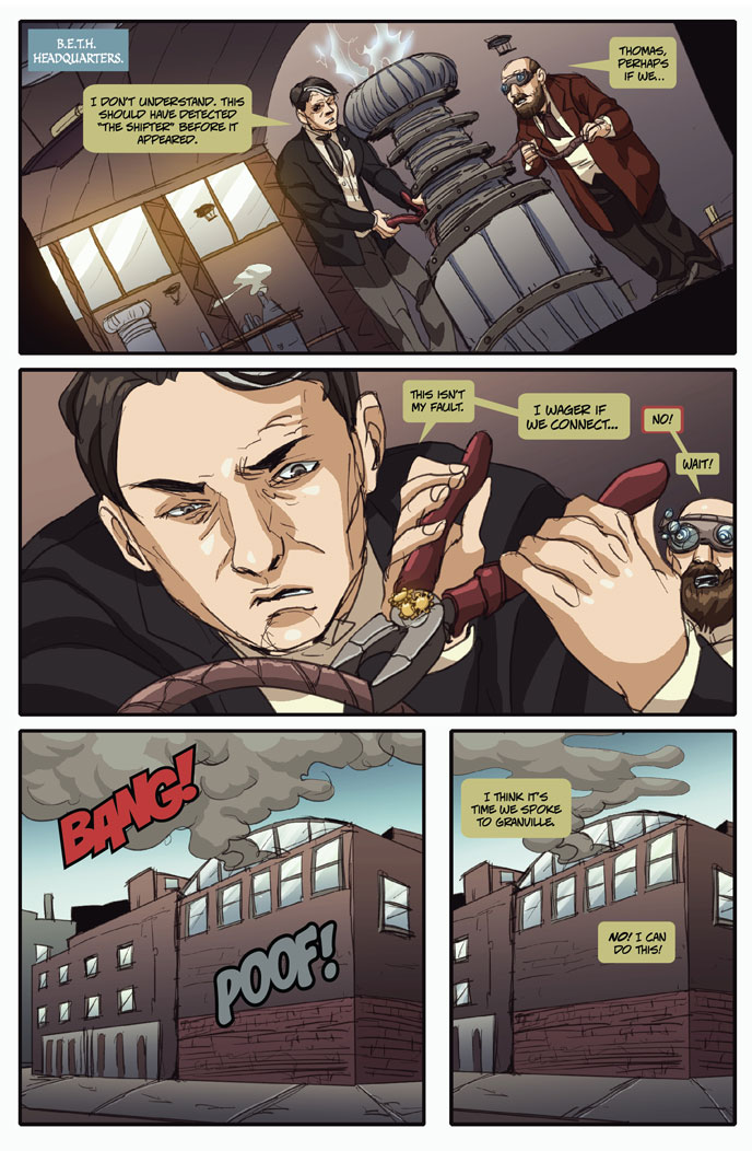 Boston Metaphysical Ch4 Pg3