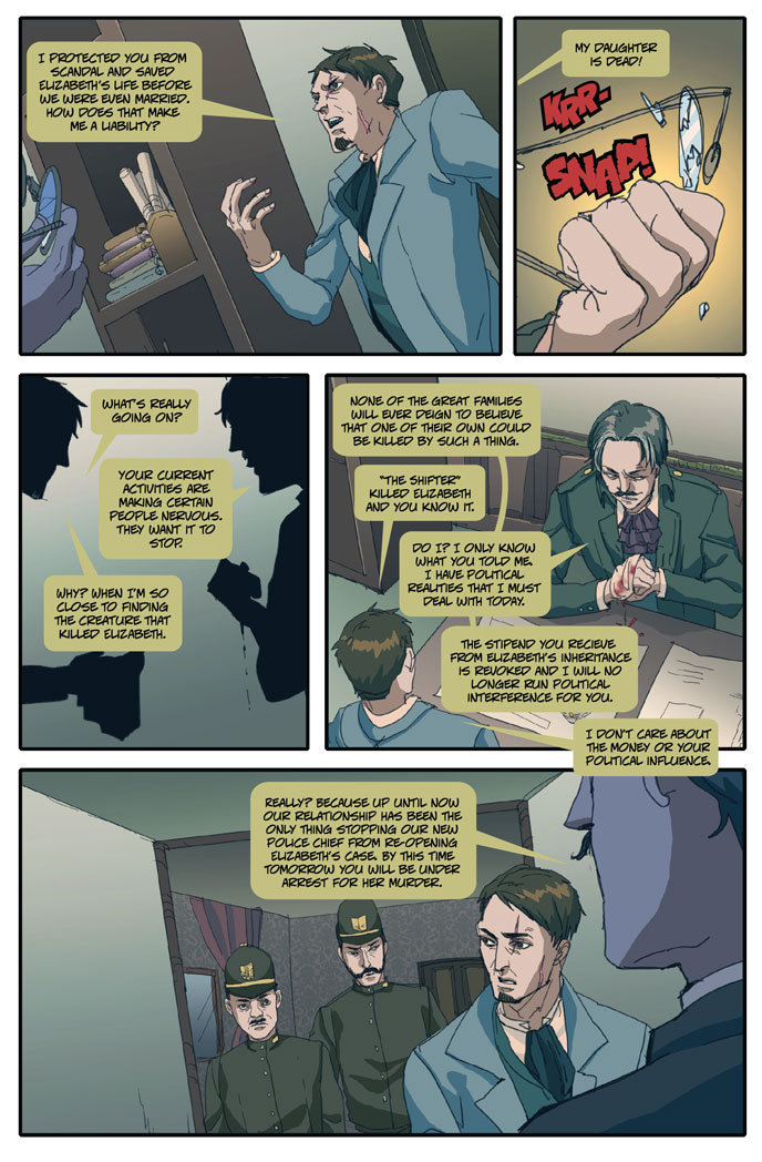 Boston Metaphysical Ch4 Pg5