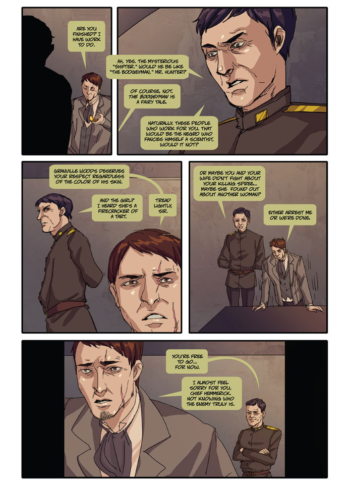 Boston Metaphysical Ch4 Pg8