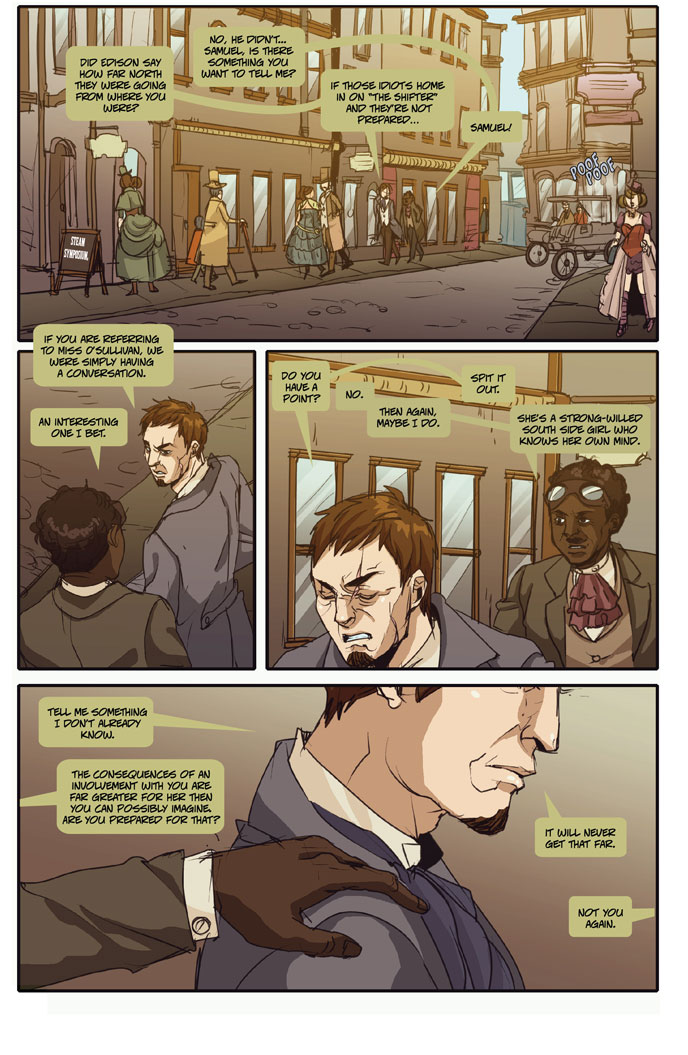 Boston Metaphysical Ch4 Pg16