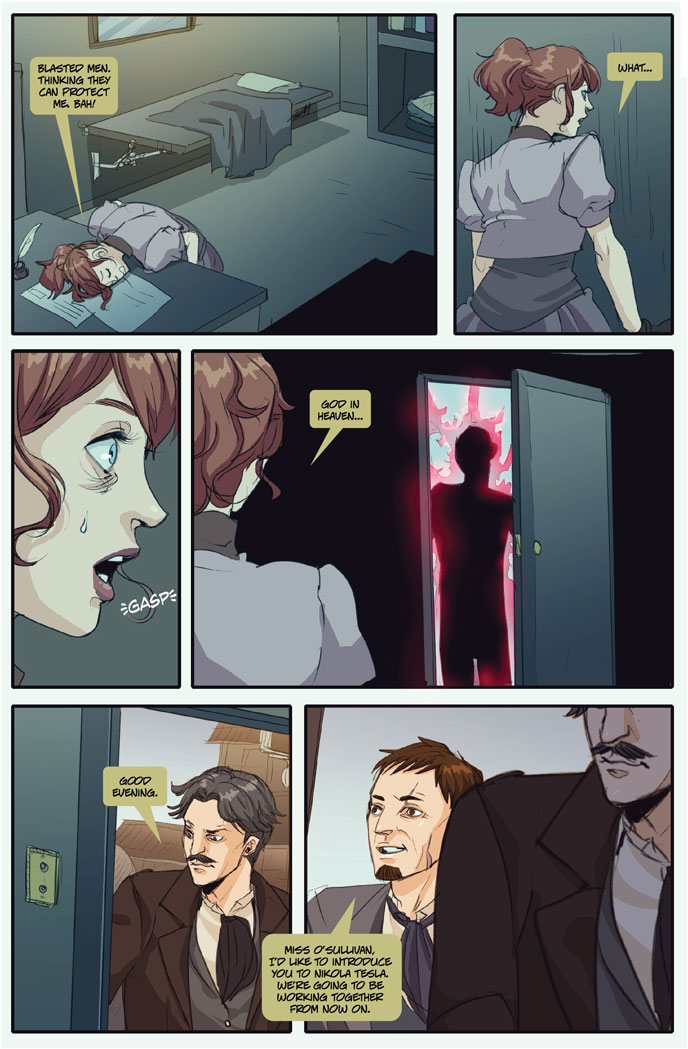 Boston Metaphysical Ch4 Pg19