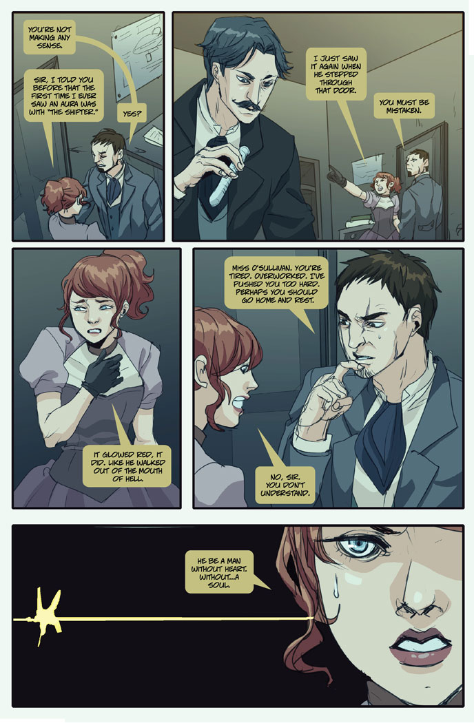 Boston Metaphysical Ch4 Pg21