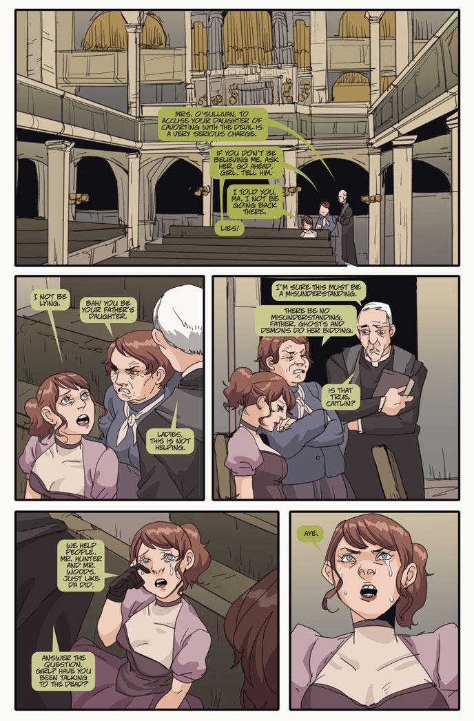 Boston Metaphysical Ch5 Pg5