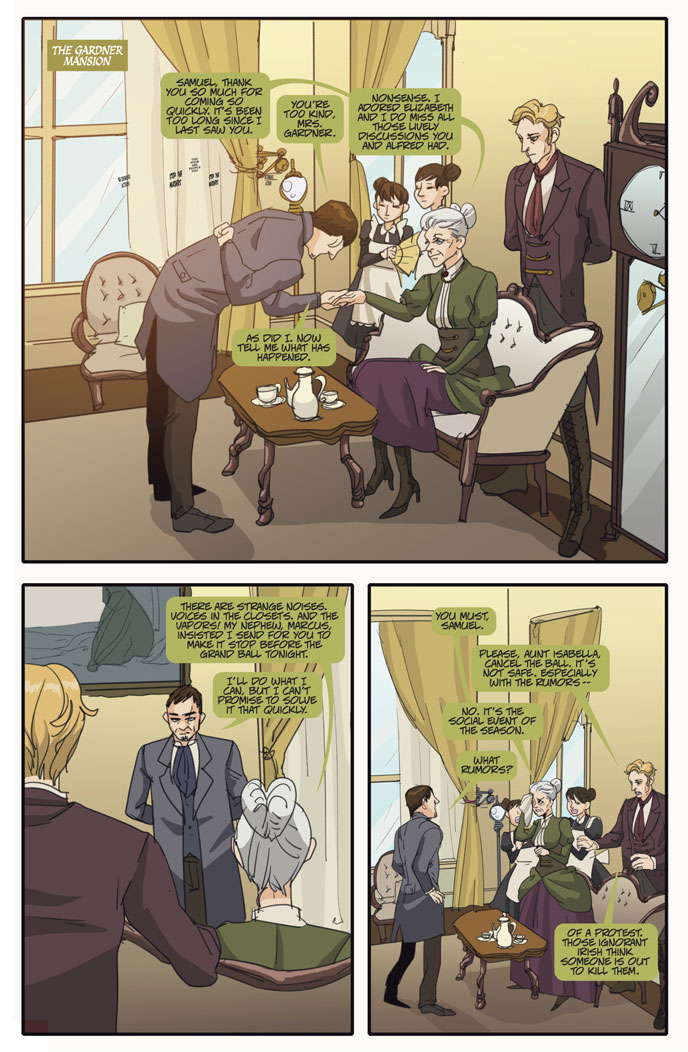 Boston Metaphysical Ch5 Pg7