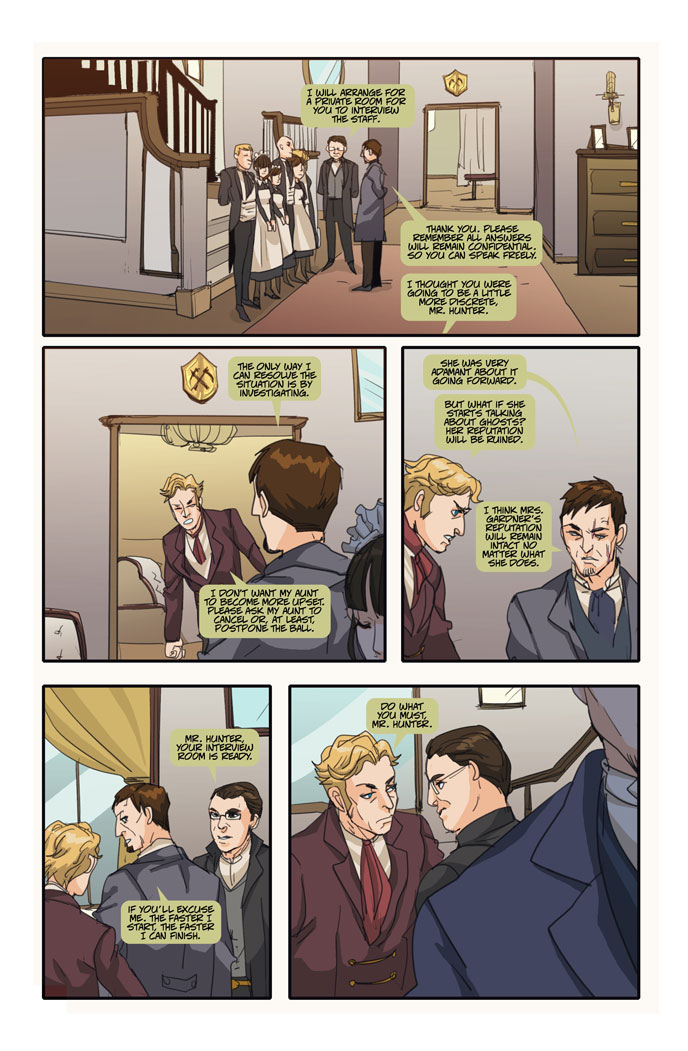 Boston Metaphysical Ch5 Pg10