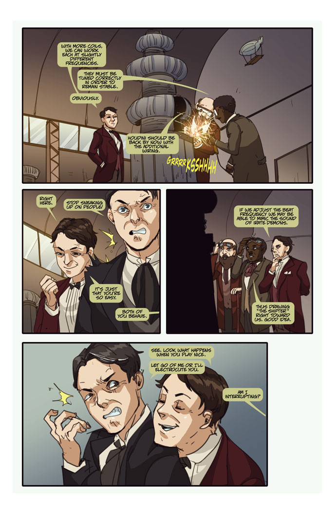 Boston Metaphysical Ch5 Pg13