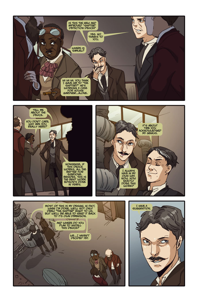 Boston Metaphysical Ch5 Pg14