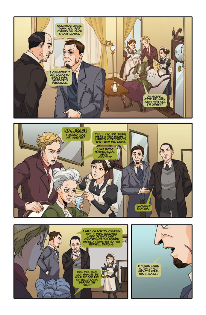 Boston Metaphysical Ch5 Pg15