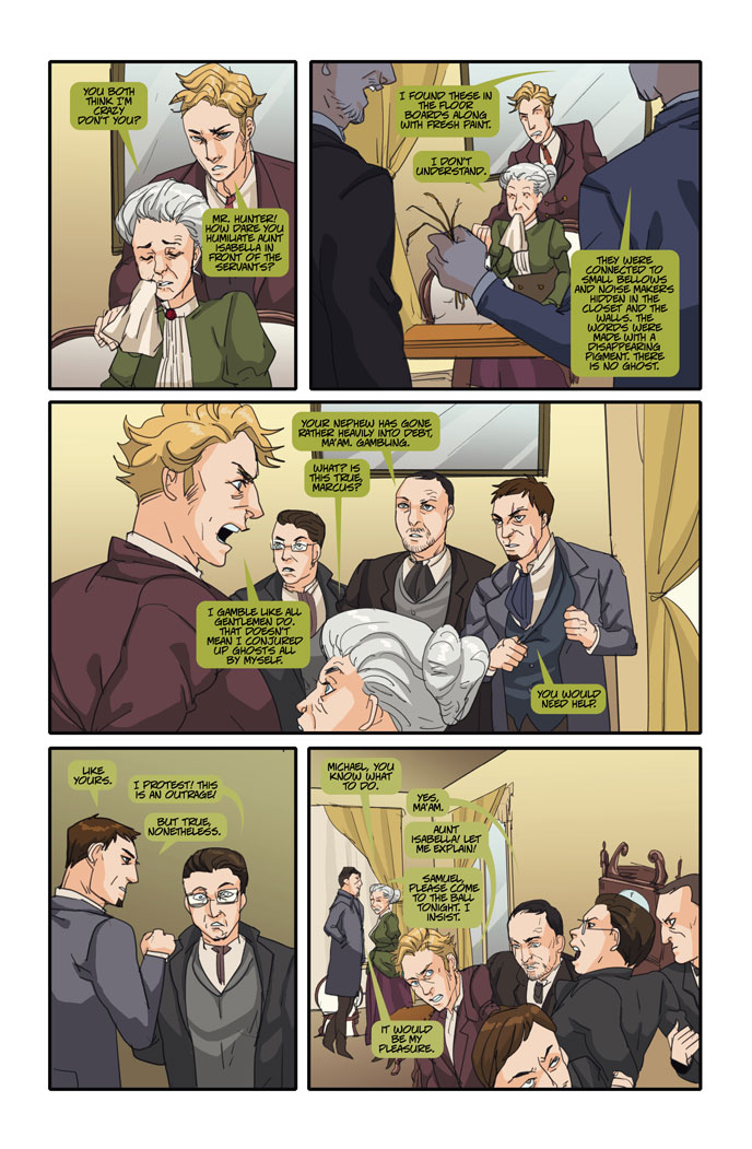 Boston Metaphysical Ch5 Pg16