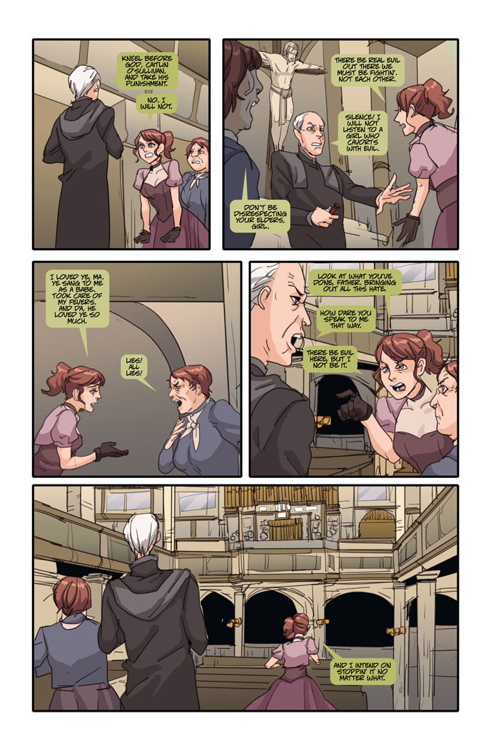 Boston Metaphysical Ch5 Pg18