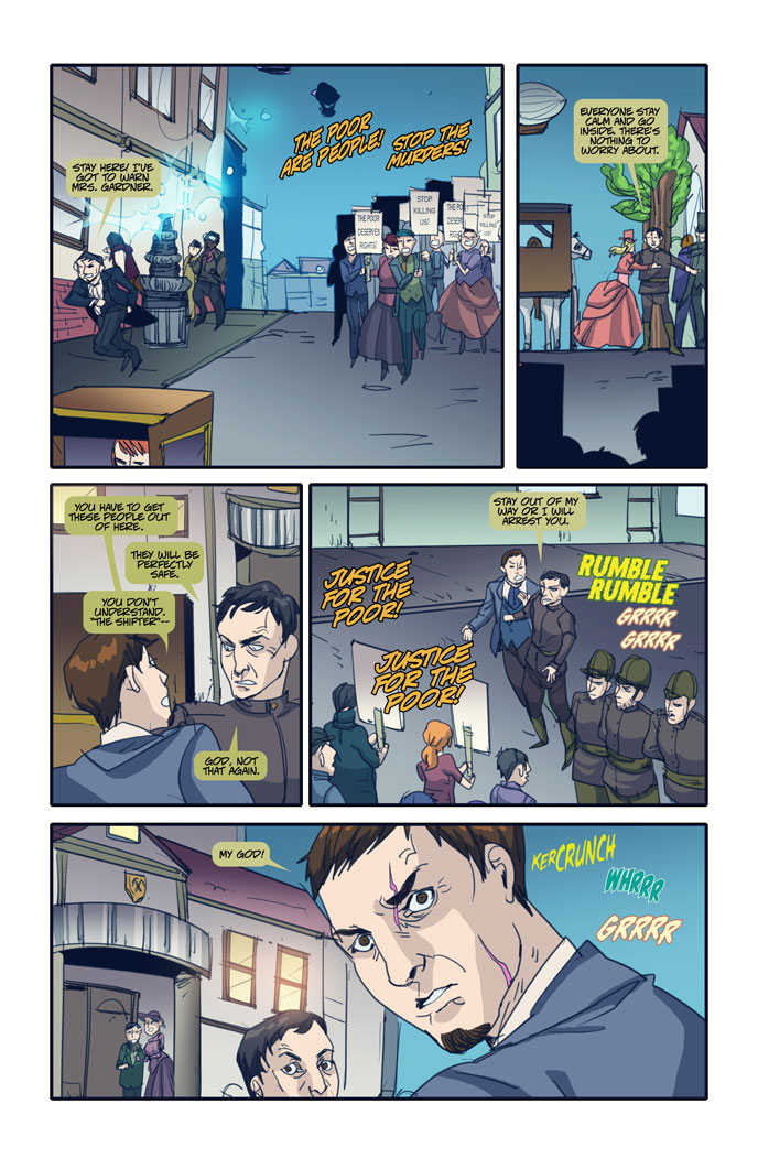 Boston Metaphysical Ch5 Pg21