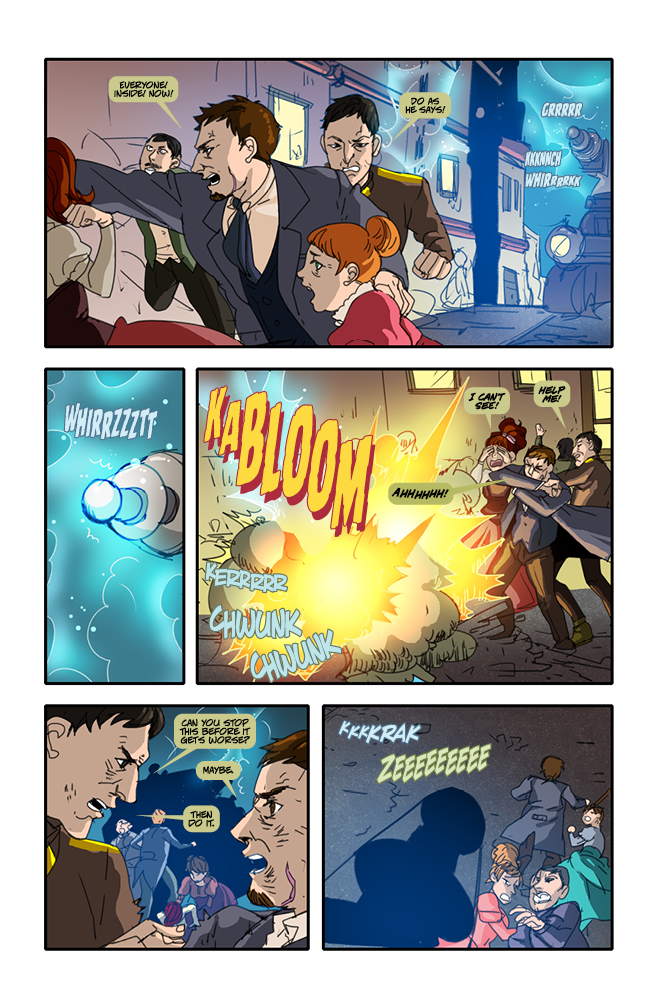 Boston Metaphysical Ch6 Pg2