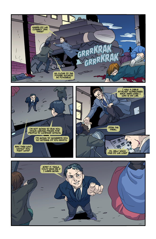 Boston Metaphysical Ch6 Pg8