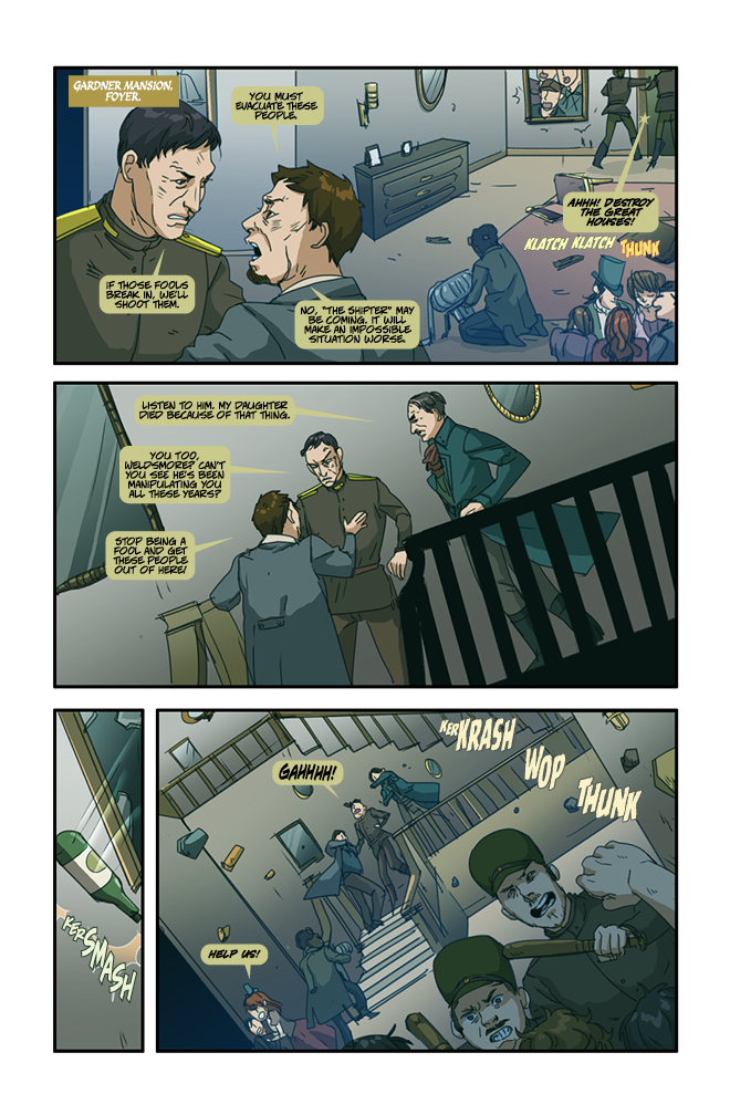 Boston Metaphysical Ch6 Pg12