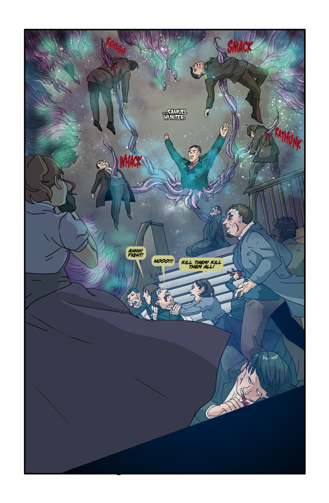 Boston Metaphysical Ch6 Pg14